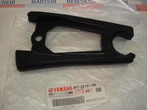 tira-desplazamiento-cadena-ojo-de-la-aguja-corredor-Yamaha-XT600E-XT660Z-TENERE-039