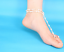 Women-Sexy-Crystal-Anklet-Ankle-Bracelet-Barefoot-Sandal-Beach-Foot-Jewelry-Gift thumbnail 46