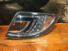 Oem Genuine Mazda 6 Gh Sedan Hatch Rh Right Driver Side Tail Light Chrome