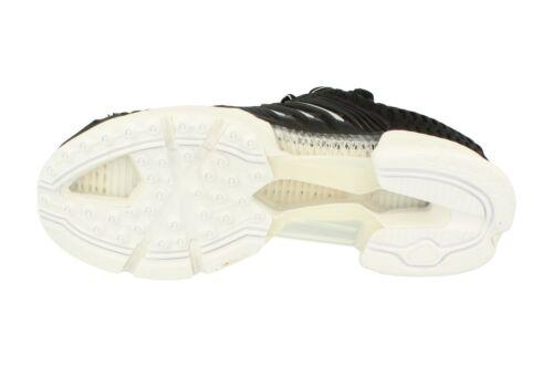 Klima Sportschuhe Bb0670 Herren 1 Laufschuhe Sneakers Adidas Originals Cool 81qWP5