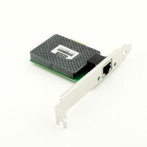Gigabit-Netzwerk-Ethernet-PCI-E-Express-LAN-Karte-Adapter-RTL8111E-10-100-1000-Mbps