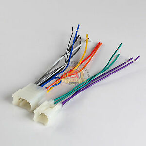 s l300 metra raptor ty8100 70 1761 87 up toyota lead to car stereo wire raptor installation accessories car stereo wire harness at soozxer.org