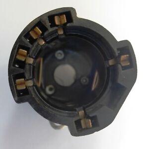 Support-de-tube-De6-pour-tube-allemand-RV12P2000-NOS-ULTRA-RARE