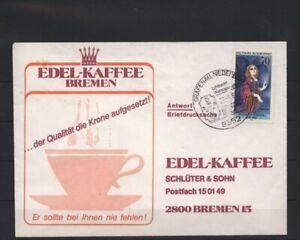 Deutschland-BRD-Michel-Nr-911-Brief-57787