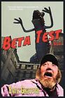 Beta Test by Eric Griffith (Paperback, 2011)