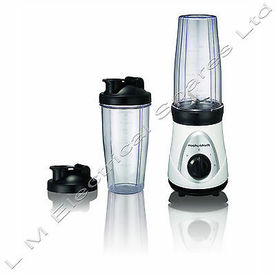 Easy Blend Genius Blender Grinder Smoothie Maker Diet Protein Shake Maker HT202