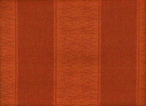 Crypton Sandelwood Cayenne Claret Wide Stripe Upholstery Fabric Ebay