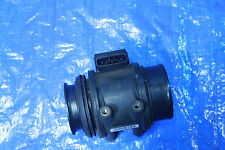 94-97 Mazda MX-5 Miata Mas Mass Air Flow Sensor Meter