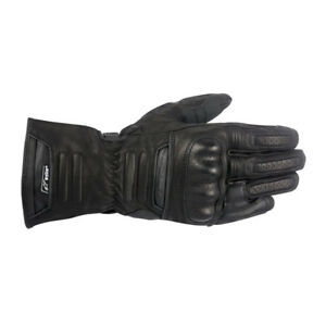 ALPINESTARS-M-56-DRYSTAR-GLOVES-BLACK-XL