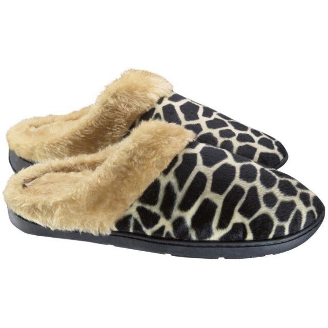 Massaging Slippers