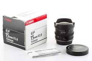 Objectif-Canon-EF-15mm-1-2-8-fisheye-pour-Canon-EOS-6D-5D-EF-Garanti-6-mois