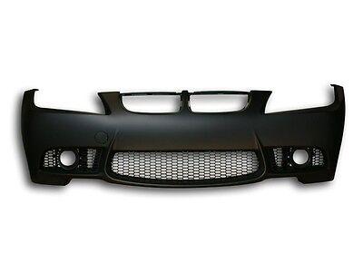 sto stange m look f r bmw e90 91 sport look vom e92 f r limousine touring ebay. Black Bedroom Furniture Sets. Home Design Ideas