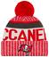 NEW-ERA-2017-18-SPORT-KNIT-NFL-Onfield-Sideline-Beanie-Winter-Pom-Knit-Cap-Hat thumbnail 57
