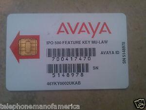 Details about Avaya IP Office 500V1 Card 227046 227051 171991 174460 215181  275660 171987