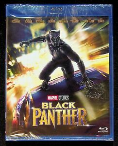 Black-Panther-BLU-RAY-D234007