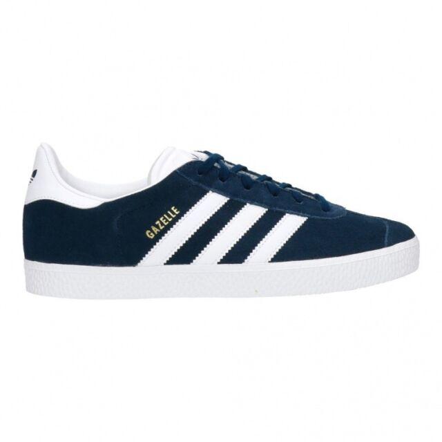 Shoes adidas Gazelle J Size 5.5 UK Code
