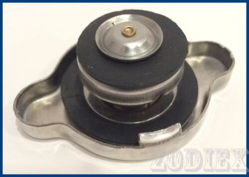 Replacement Rad Radiator Cap Fits SEADOO GTI GTR WAKE