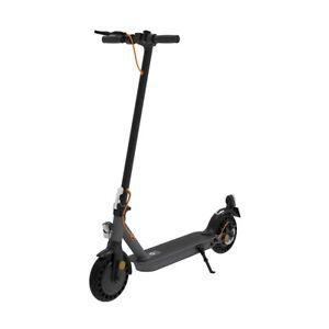TREKSTOR e.Gear EG3168 E-Scooter mit Straßenzulassung
