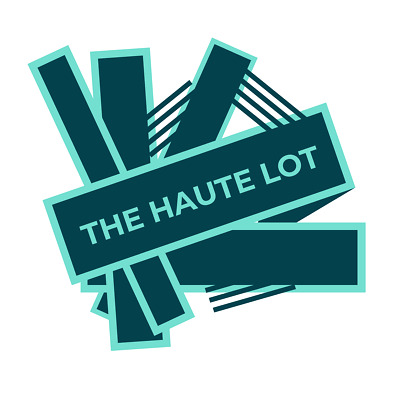 The Haute Lot