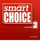 Smart Choice: Smart Learning - On the Page and on the Move: Level 2: Teacher's Book with Access to LMS with Testing Program by Ken Wilson, Thomas Healy (Mixed media product, 2016)