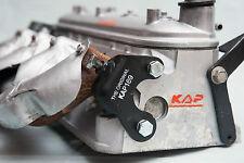 Exhaust Manifold Bolt Repair Kit  -  No Need to Remove Broken Manifold Bolts!