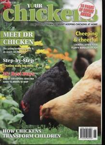 YOUR-CHICKENS-MAGAZINE-June-2012