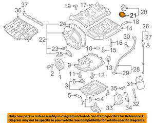 vw cc 2010 engine diagram vw volkswagen oem 06-16 jetta engine parts-filler cap ... cadillac srx 2010 engine diagram