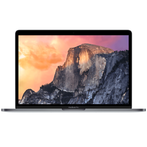 Apple-Macbook-Pro-2017-Core-i5-2-3GHz-8GB-121GB-SSD-macOS-10-15-1-A1708-Tested