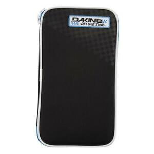 zakupy sprzedaż online różne style Details about Dakine Deluxe Tune Tuning Kit Snowboard Snowboarding Black  2300350 FAST SHIP F73
