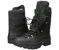 Danner Mens Wildland Tactical Firefighter 8