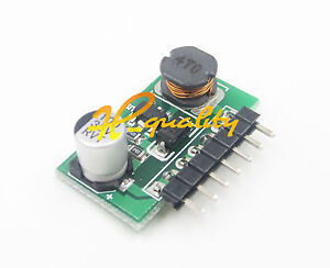 700mA-3W-DC-7-0-30V-to-DC-1-2-28V-LED-lamp-Driver-Support-PWM-Dimmer