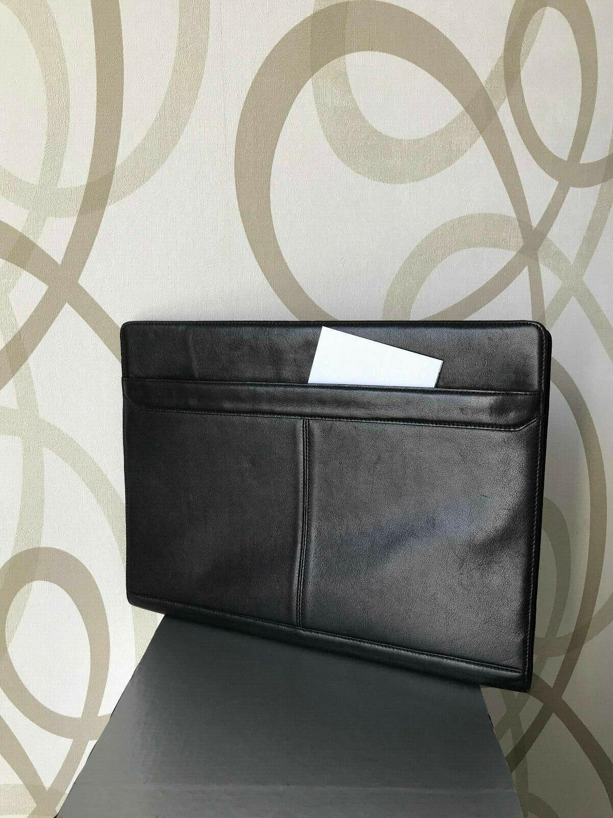 Business Aktentasche Tasche Messenger Laptop Echtleder Schwarz | Online Shop Europe  | Vielfältiges neues Design  | Spielen Sie das Beste