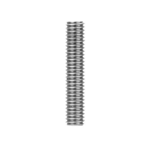 Screw Thread MK8 0.4mm Extruder Nozzle M6 Nozzle Throat for 3D Printer