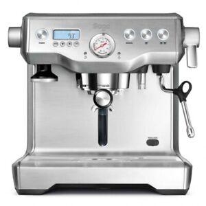 Sage-Appliances-Dual-Boiler-Edelstahl-BES920UK-Englische-Version-Espresso