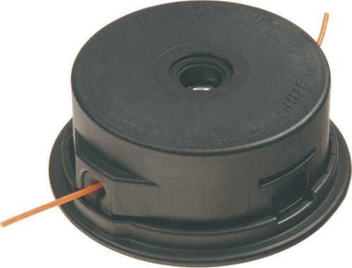 Desbrozadora cabezal de hilo AutoCut 25-2 Stihl FS 100 200 240 250 FR 220 450 km