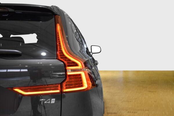 Volvo XC60 2,0 T4 190 R-Design aut. - billede 3