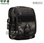 miniature 14 - Military-Tactical-Bag-Nylon-Waterproof-Molle-Pouch-Running-Package-for-Climbing