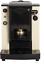 MACCHINA-CAFFE-FABER-SLOT-PLAST-2019-CIALDE-ESE-CARTA-44MM-OMAGGIO miniatura 6