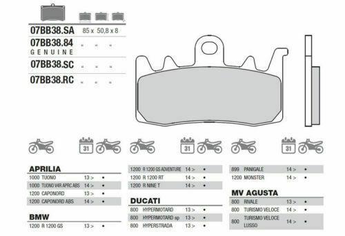 Audi originales q7 4m antenas amplificador antena amplificador 4m0035225j