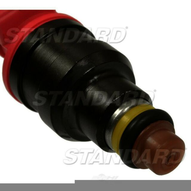 Standard Motor Products FJ713RP4 Fuel Injector