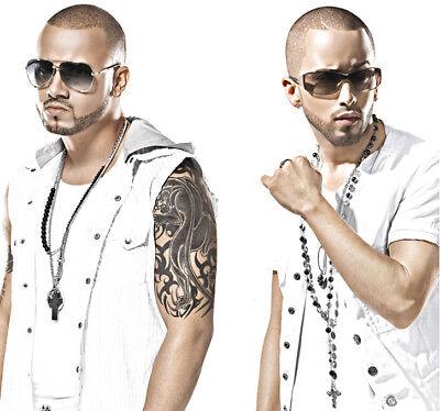 Victor El Nazi Drum Sound kit Reggaeton Samples Latin Hip Hop Rap FL Logic  MPC | eBay