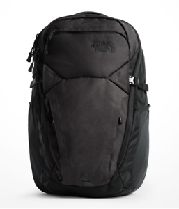 The North Face Router Transit 2018 New Design NF0A3KXK ACA