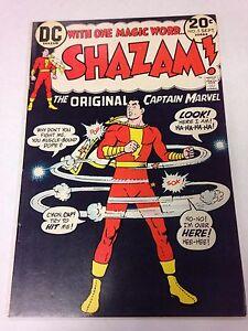 Shazam-5-September-1973-The-Original-Captain-Marvel