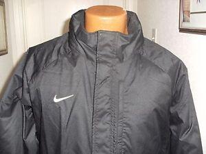 6c60381b1c Image is loading Nike-Men-039-s-Team-Nike-Thick-Sideline-