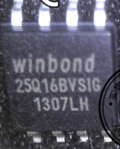5 x SMD-Metal Oxide Varistor NEW 25 Vac-b72650-m250-k72