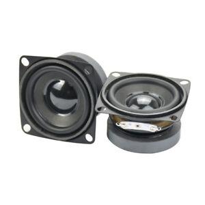 Aiyima-2pcs-2-inch-4ohm-5w-Full-Range-Audio-Speaker-Woofer-Loudspeaker-Home-DIY