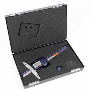 Garant-Digitale-Calibri-Profondita-150-mm-418686-DC2