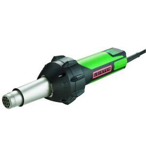 Leister-Triac-AT-Push-Fit-120V-141-319