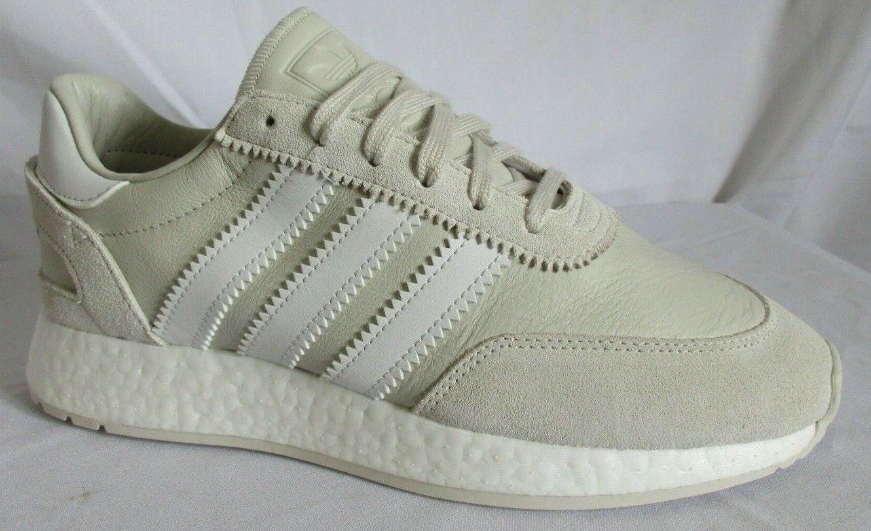 Adidas  l - 5923 Originals   Men Running shoes 9