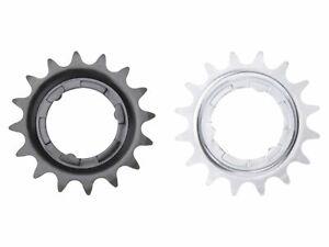 MTB Fahrrad Zahnkranz Abzieher Freilaufzahnkranz Abzieher für Shimano Schwarz
